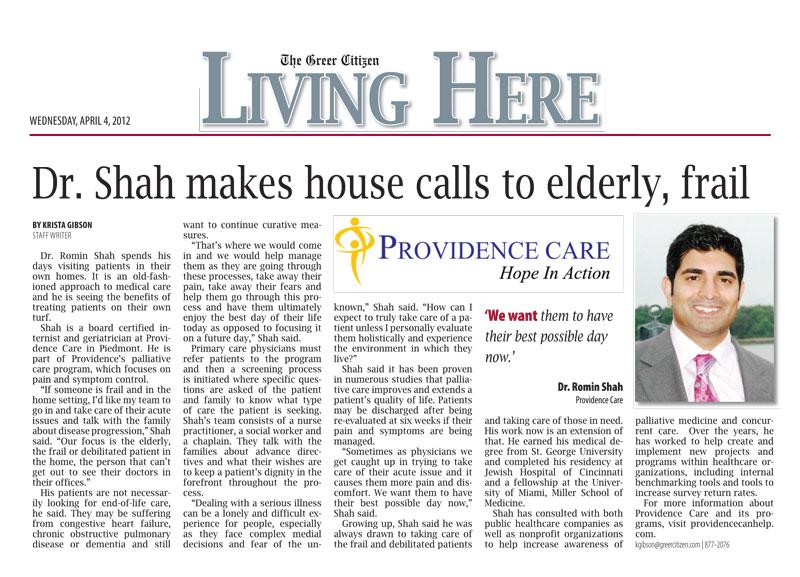 Dr.Shah_.Article-4.4